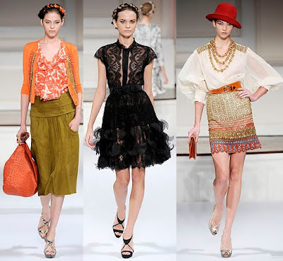Celeb Style Jewellery post thumbnail image