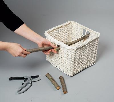 выкройка розы для пояса из атласной ленты - Выкройки одежды для детей и...