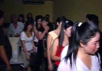 The Malaysian Life: February 2008