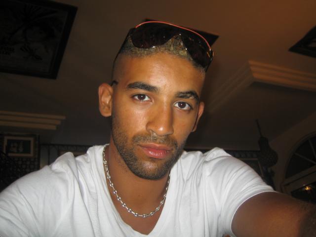 gay black rebeu gay marseille