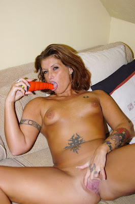 Hot jap anal xvideos