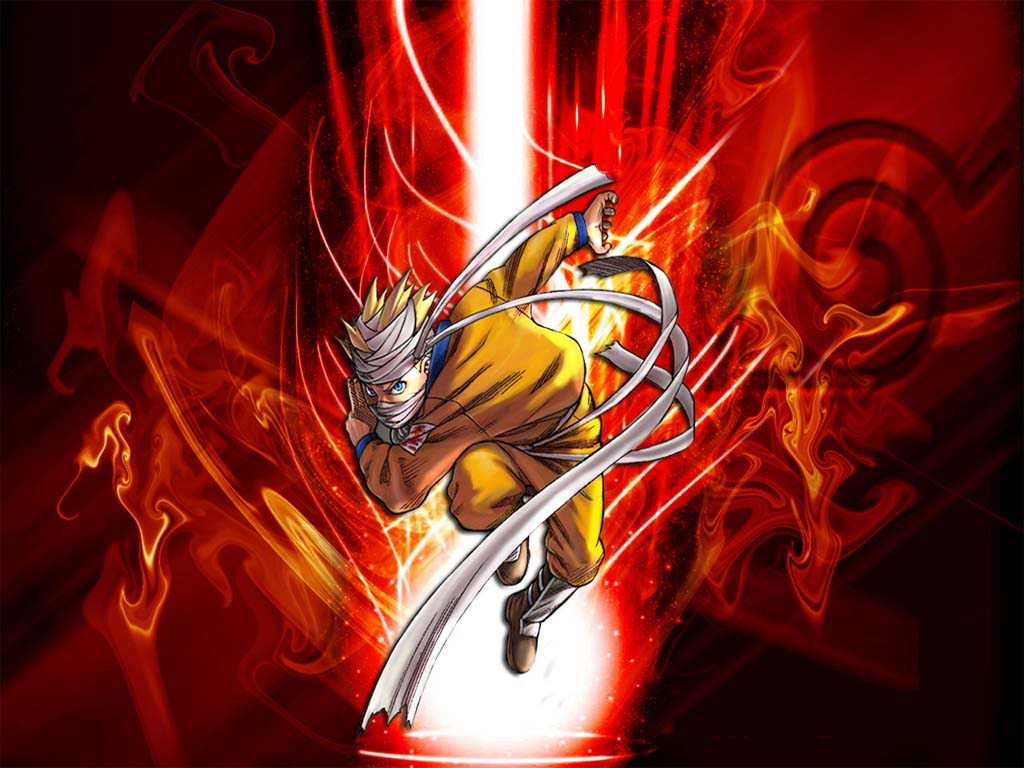 Popular Wallpaper Naruto Red - 62  Photograph_51723.jpg