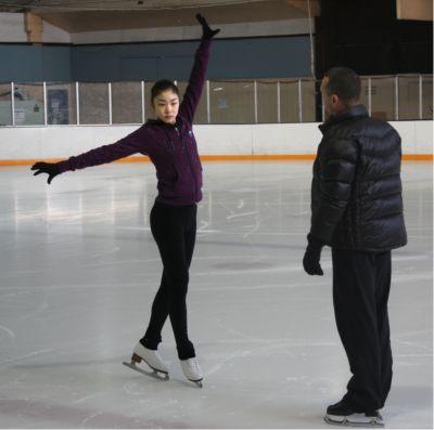 Ilinykh morozov dating simulator