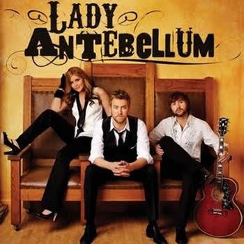 Lady Antebellum - Need You Now Lyrics and Video | MUSIC
