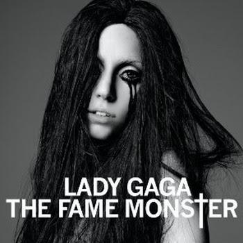 Download lady gaga alejandro mp3 song.