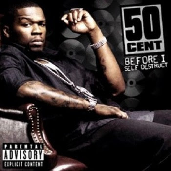 50 Cent - Do You Think About Me Lyrics and Video   MUSIC ...