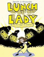 http://2.bp.blogspot.com/_YSy_RzgZt5g/SpBmgrQFuOI/AAAAAAAACvU/kUZQKiKuImk/s1600/LunchLady2.jpg
