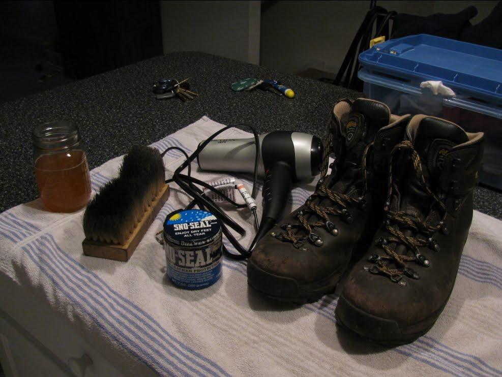 958b2b06b82 Live Free and Hike: A NH Day Hiker's Blog: My Equipment Part II ...