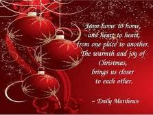 Christmas Eve Quotes.Profile Facts Christmas Eve Quotes Christmas Sayings From