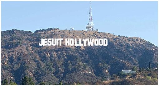 Maallikkoapuri: Hollywoodin jesuiittateatteri - katolisen ...  Maallikkoapuri:...
