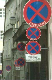 Matka.net: Wien