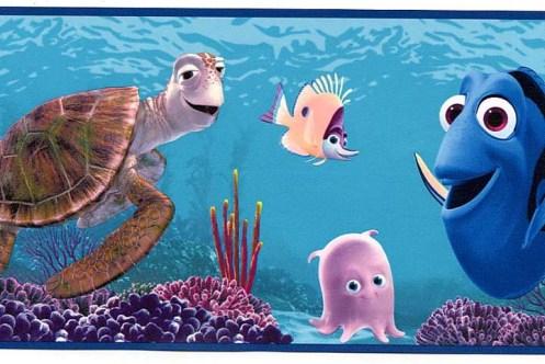 Labels Finding Nemo Wallpaper Desktop