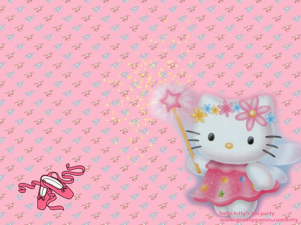Download Wallpaper Hello Kitty Peach - balletdesk1  Snapshot_756736.jpg