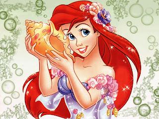 GAMBAR PRINCESS TERBARU Princess Wallpaper