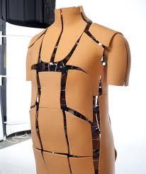79bf3ced4fc7 Ρομποτικό μανεκέν για online αγορές ρούχων. Η αλήθεια είναι πως στις  περισσότερες κατηγορίες καταναλωτικών προϊόντων