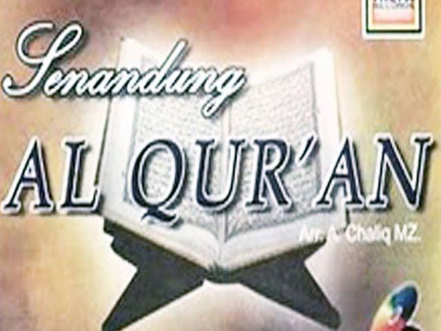 Quran Riwayat Warsh Pdf - Ironman-3