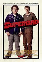 Supersalidos (2007) online y gratis