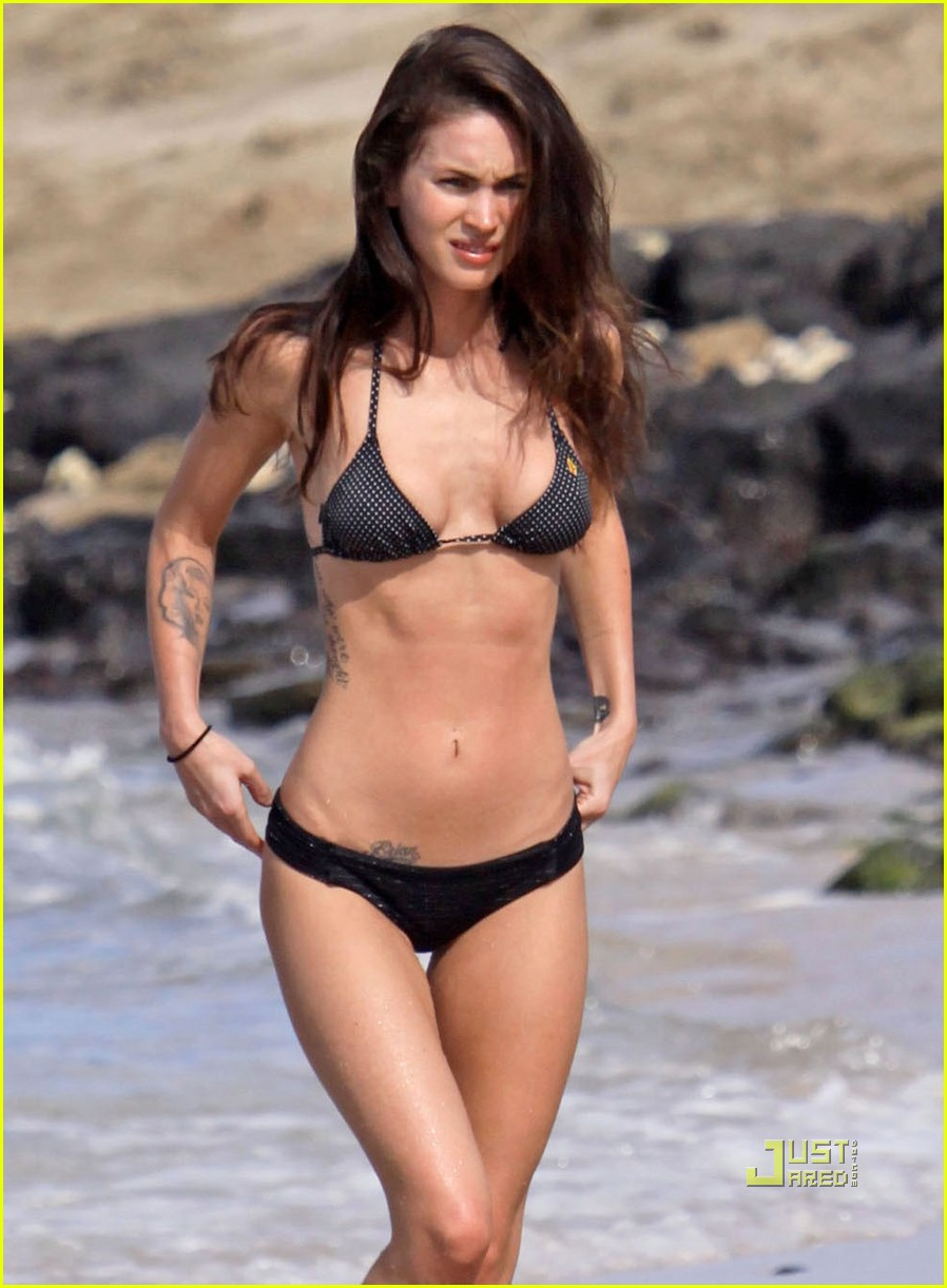 Erotica Bikini Megan Burns  naked (12 images), Snapchat, butt