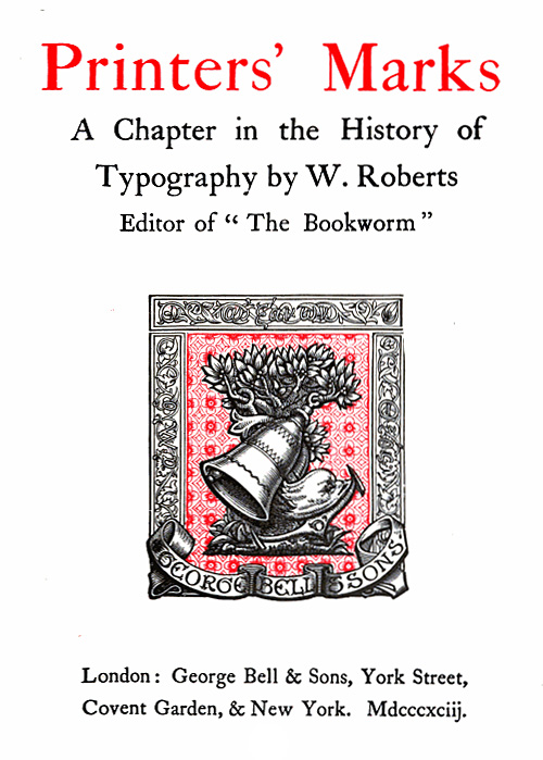 the history of typography history essay The complete collected essays amounts to a history of literature, not by design but by gradual accumulation: there are 203 essays in total, ranging from cervantes, rabelais, and richardson to borges, rushdie, and nabokov almost every major french, english, spanish, and russian novelist is accounted for, as are various italian, brazilian.
