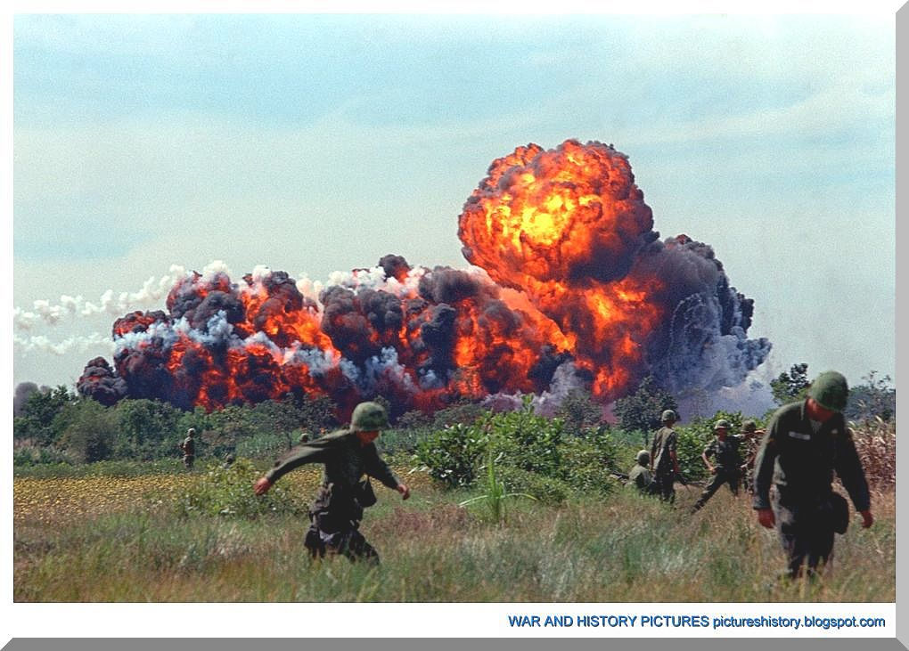 PICTURES FROM HISTORY: Rare Images Of War, History , WW2, Nazi Germany: Stunning Pictures From ...