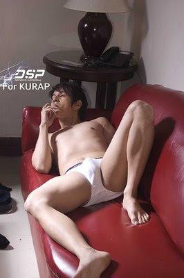 Amateur naked masturbating gif