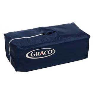 Tucson Baby Gear Sold Graco Pack N Play In Sand Dollar