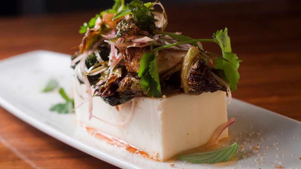 Best Austin Food Blogs