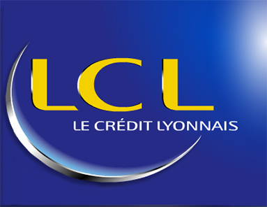 credit report union lcl credit lyonnais. Black Bedroom Furniture Sets. Home Design Ideas