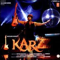 Karzzzz (2008) full movie watch online free hindilinks4u. To.