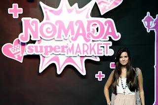Nomada Supermarket-51-crimenesdelamoda