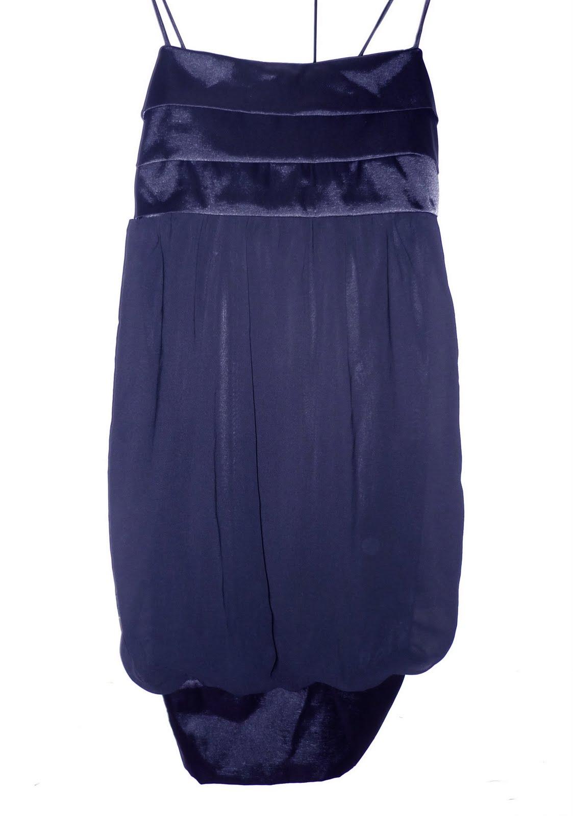 Cómo customizar un vestido de Zara-59-crimenesdelamoda