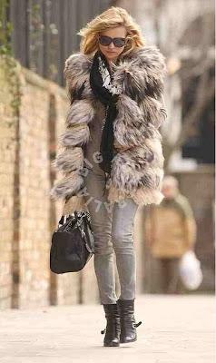 Lo que no debes parecer con un abrigo de pelo-72-crimenesdelamoda