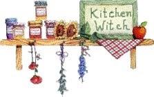 Solstice Kitchen Recipes