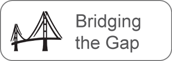Inside AdSense: Bridging the gap: The value proposition