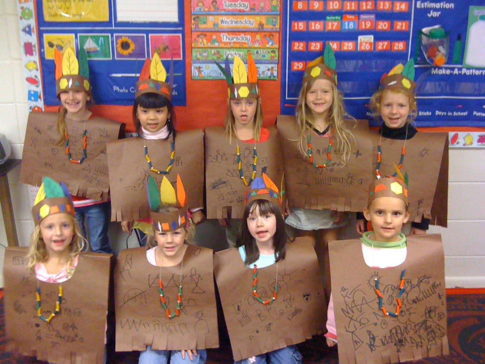 Welcome To Mrs Tuck S Kindergarten Class Kindergarten
