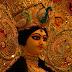 The Durga Puja in Kolkata - Colorful, Glorious, Bright