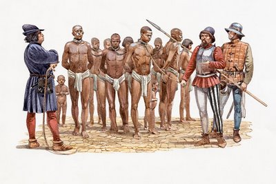Resultado de imagem para escravos na roma antiga