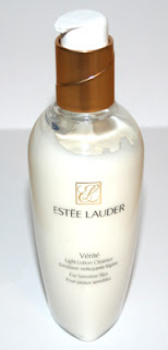 Skin Care And Beauty Beauty Review Verite Light Lotion