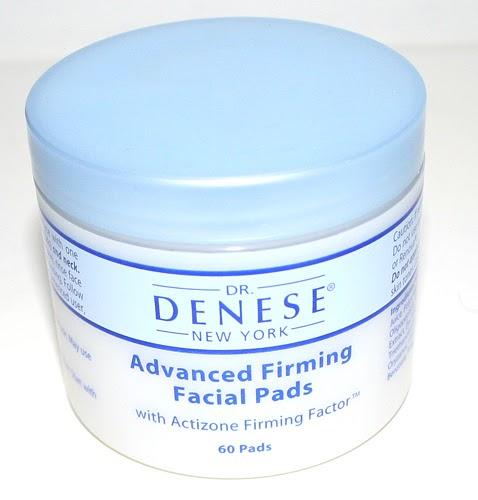 Dr Denese Skin Care Reviews
