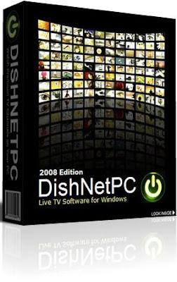 logiciel 12000tv