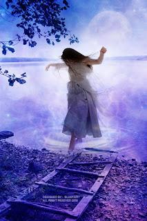 https://i2.wp.com/2.bp.blogspot.com/_Yg8leIn82ZM/S32FPJAOxXI/AAAAAAAAAYY/G7JQAbpTIZc/s320/Walking_on_A_Dream_by_Bluefairy_16.jpg