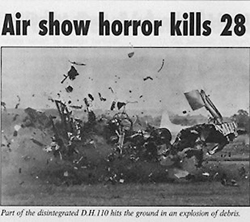 [DH-110-Crash_large.jpg]