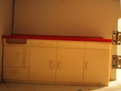 Kitchen Door Replacements In Chichester