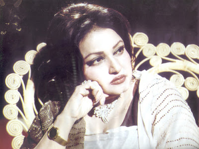 Noor jahan old mp3 songs free download ~ hindi songs lyrics.