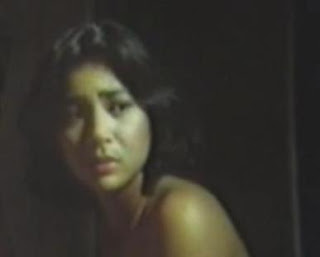 alma moreno sexy photos