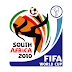 World Cup 2010 Bracket and Complete Schedule of Matches