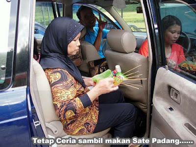 Mobil Keluarga Ideal terbaik