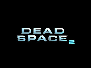 Dead Space 2 wallpaper
