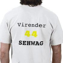 Dashing-Virendersehwag: Wiki Page of Viru....