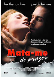 Download Mata-me de Prazer Dublado